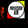 Privatized Air